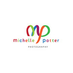 Michelle Potter Photography Logo - Entry #78