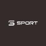 CS Sports Logo - Entry #263