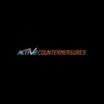 Active Countermeasures Logo - Entry #159