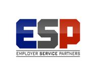 Employer Service Partners Logo - Entry #105