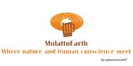 MulattoEarth Logo - Entry #51