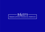 Baker & Eitas Financial Services Logo - Entry #11