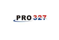 PRO 327 Logo - Entry #87