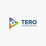 Tero Technologies, Inc. Logo - Entry #61