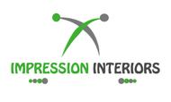 Interior Design Logo - Entry #16