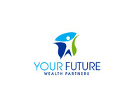 YourFuture Wealth Partners Logo - Entry #536