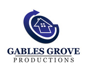 Gables Grove Productions Logo - Entry #13