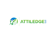 Attiledge LLC Logo - Entry #49