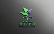 Cheshire Craft Logo - Entry #8