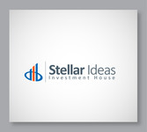 Stellar Ideas Logo - Entry #9