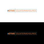 Active Countermeasures Logo - Entry #50