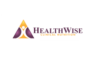 Logo design for doctor of nutrition - Entry #70
