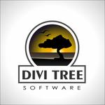 Divi Tree Software Logo - Entry #91