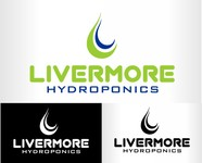 *UPDATED* California Bay Area HYDROPONICS supply store needs new COOL-Stealth Logo!!!  - Entry #167