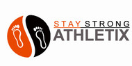 Athletic Company Logo - Entry #169