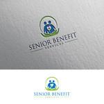 Senior Benefit Services Logo - Entry #126