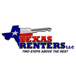Texas Renters LLC Logo - Entry #40
