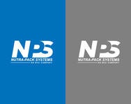Nutra-Pack Systems Logo - Entry #357