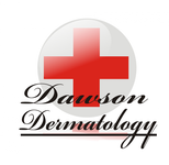 Dawson Dermatology Logo - Entry #20