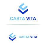 CASTA VITA Logo - Entry #214