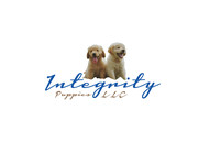 Integrity Puppies LLC Logo - Entry #1