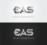 Executive Assistant Services Logo - Entry #20