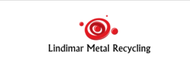 Lindimar Metal Recycling Logo - Entry #191