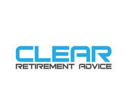 Clear Retirement Advice Logo - Entry #342