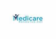 MedicareResource.net Logo - Entry #59