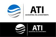 ATI Logo - Entry #6