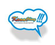 KaaaChing! Logo - Entry #78