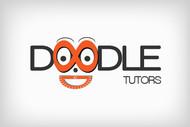 Doodle Tutors Logo - Entry #160