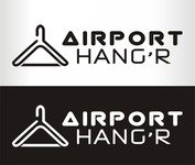 Travel Goods Product Logo - Entry #34