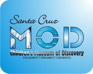 MOD Logo - Entry #126