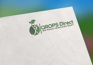 QROPS Direct Logo - Entry #13