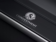 Coinvestment Pros Logo - Entry #67