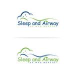 Sleep and Airway at WSG Dental Logo - Entry #341
