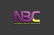 NBC  Logo - Entry #24