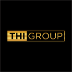 THI group Logo - Entry #1