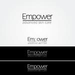 Skincare logo - Entry #57