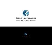 Klein Investment Advisors Logo - Entry #198