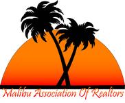 MALIBU ASSOCIATION OF REALTORS Logo - Entry #1