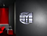 LTM Logo - Entry #38