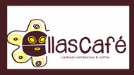 Ollas Café  Logo - Entry #139
