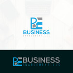 Business Enablement, LLC Logo - Entry #53