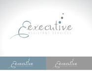 Executive Assistant Services Logo - Entry #154