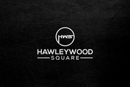HawleyWood Square Logo - Entry #271