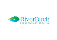 RiverBirch Executive Advisors, LLC Logo - Entry #156