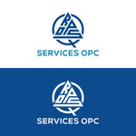 QROPS Services OPC Logo - Entry #75