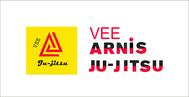 Vee Arnis Ju-Jitsu Logo - Entry #112